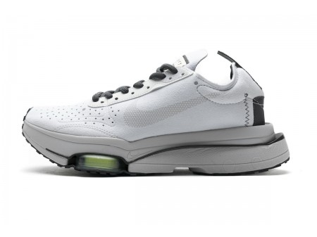Nike Air Zoom Type N.354 Summit White CJ2033-100 Men Women