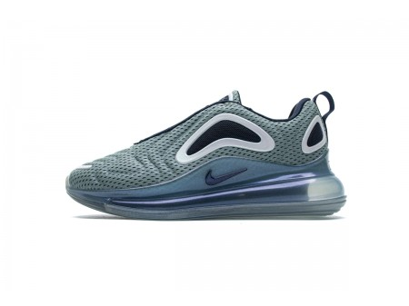 Nike Air Max 720 Northern Lights Day Wmns AR9293-001 Womens