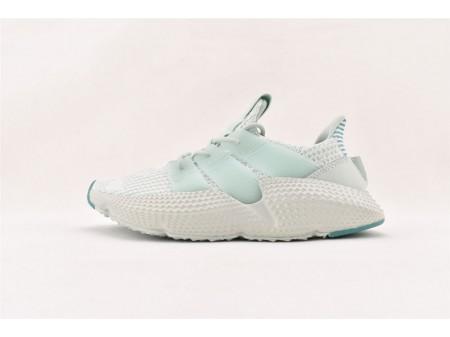 Adidas Prophere Mint Green/White EF2851 Women