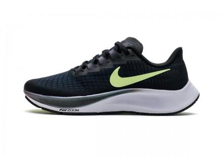 Nike Air Zoom Pegasus 37 Valerian Blue BQ9646-001 Men