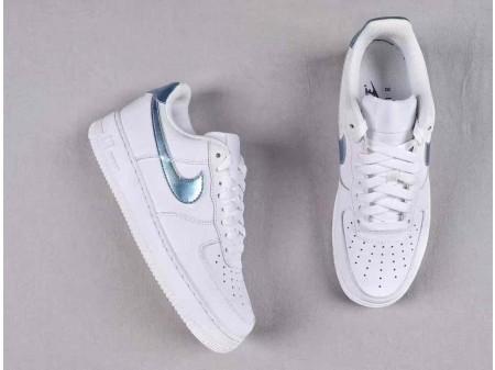 Nike Air Force 1 Low White Men Women 314219-131