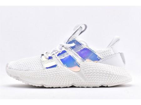 Adidas Prophere White/Laser EE5395 Women