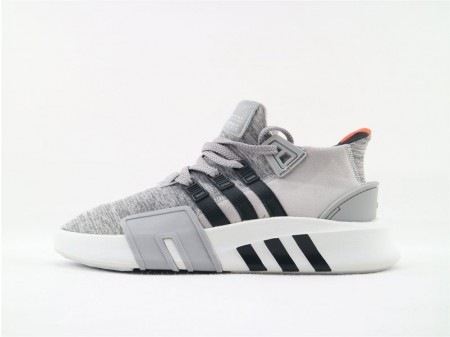 Adidas EQT Bask ADV Light Grey Two B37516 Men