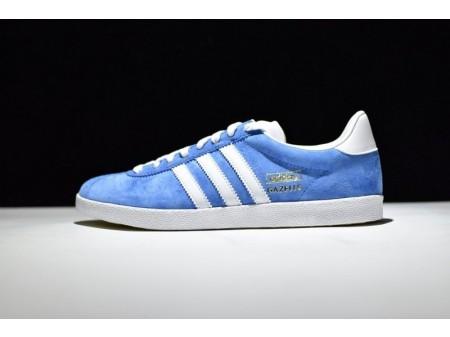 Adidas Gazelle Og Blue G16183 for Men and Women