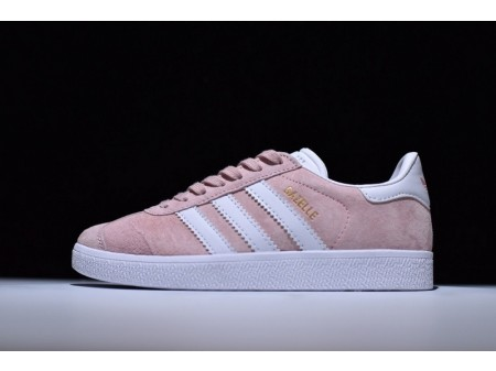 Adidas Originals Gazelle Vapor Pink BB5472 for Women