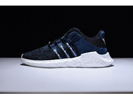 Adidas EQT Support Future White Mountaineering Navy Boost BB3127 for Men