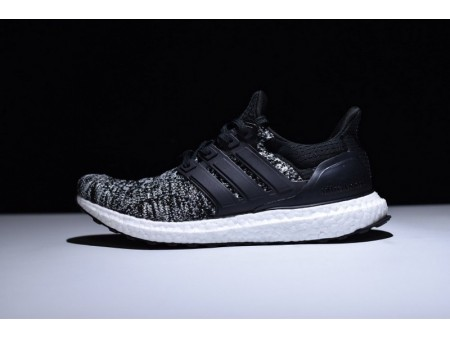 Reigning Champ x Adidas Ultra Boost 3.0 B39254 for Men