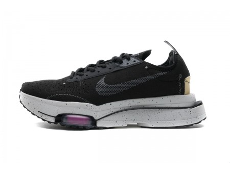 Nike Air Zoom Type N.354 Black Pink CJ2033-003 Men Women