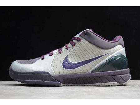 Nike Zoom Kobe 4 Chaos Joker 344335-051 Men