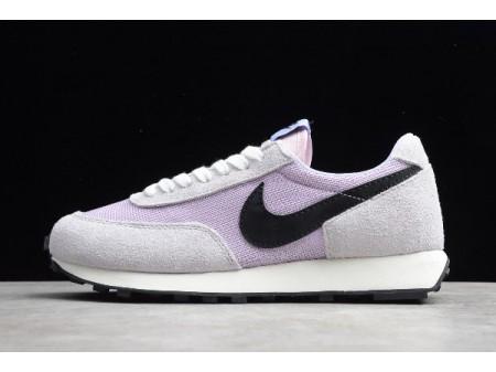 Nike Daybreak SP Lavender Mist/Black-Lilac Mist BV7725-500 Men Women
