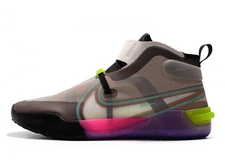 Nike Kobe AD NXT FastFit 'Queen' Multi-Color CD0458-002 Men