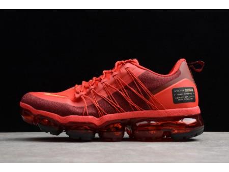 Nike Air VaporMax Run Utility 'CNY' Chinese New Year BQ7039-600 Men Women