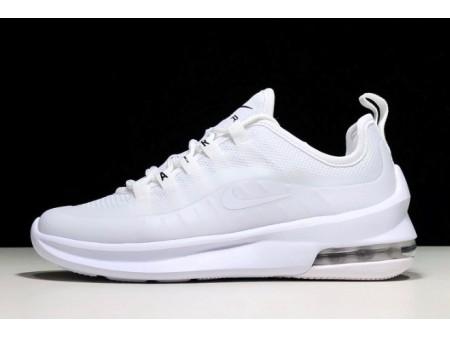 Nike Wmns Air Max Axis 'Triple White' AA2168-100 Women