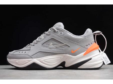 Nike Wmns M2K Tekno Atmosphere Grey A03108-004 Women