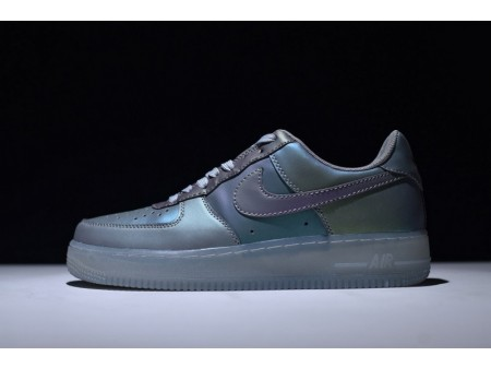 Nike Air Force 1 '07 LV8 'Iridescent' 718152-019 for Men and Women