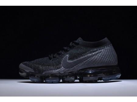 Nike Air VaporMax Triple Black 899473-003 for Men