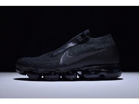 Nike lab Air Vapormax Cdg All Black 924501 001 for Men