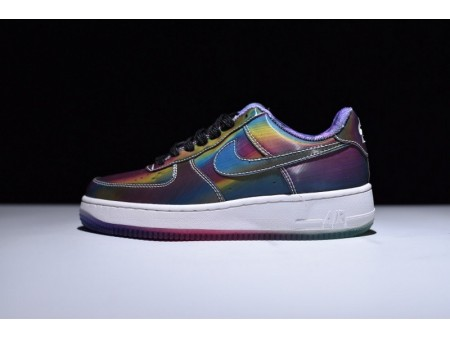 Nike Wmns Air Force 1 Lux Qs 314192 for Men and Women