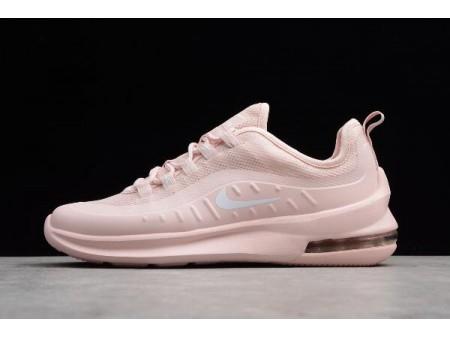 Nike Max Axis Pink/White AA2168-610 Women