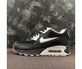 Nike Air Max 90 ESSENTIAL Anthracite 537384-089 Men Women