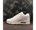 Nike WMNS Air Max 90 White Gum 325213-135 Women