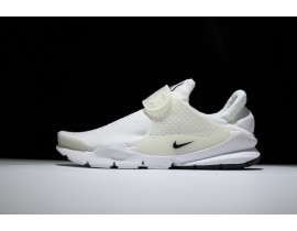Nike Sock Dart Sp Independence Day All Blanche 686058-111 pour Homme et Femme