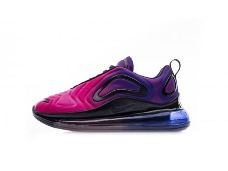 "Nike W Air Max 720 ""Sunset"" AR9293-500 Pour Femme"