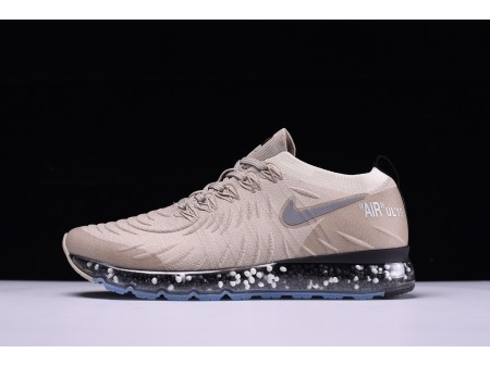 Coussin Nike Air MAX UL 19 Amming Kaki pour Homme