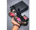 Nike Air Foamposite Pro One Floral 314996012 Homme