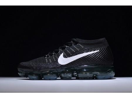 Nike Air Vapormax Schwarz 849558-001 für Herren und Damen