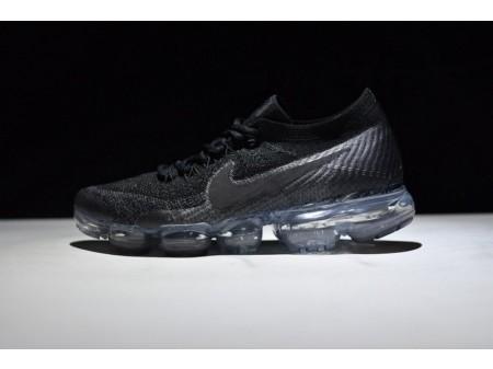 Nike VaporMax Schwarz 845473 001 für Herren