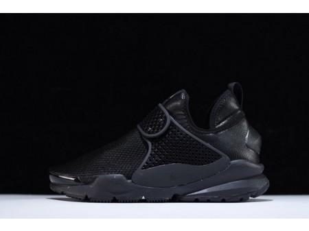 Nike Sock Dart Mid Se Schwarz 924454-401 für Herren und Damen