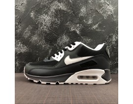 Nike Air Max 90 ESSENTIAL Anthracite 537384-089 Hombres Mujeres