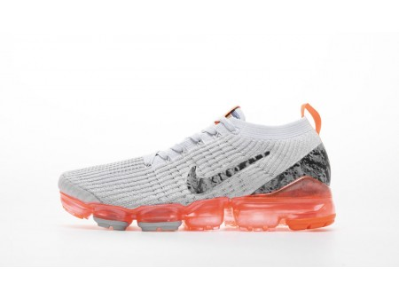 """Nike Air VaporMax Flyknit 2019 3.0 """"Moon Landing"""" Hombres y Mujeres"""