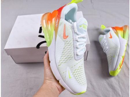 Nike Air Max 270 XD/LC Wit Gradient CN7077-181 Heren en Dames