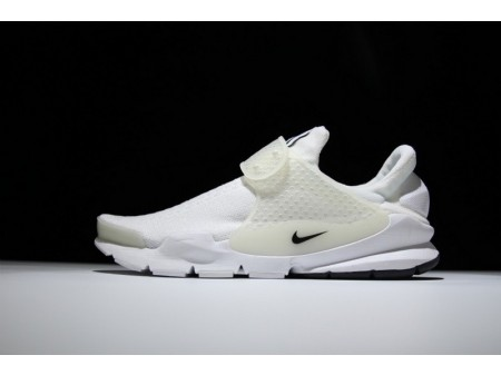 Nike Sock Dart Sp Independence Day All Wit 686058-111 voor heren en dames