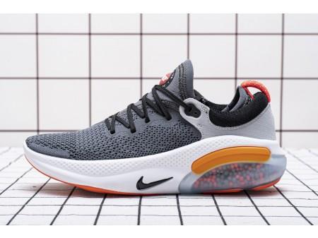 Nike Joyride Run FK Carbone AQ2731-200 Uomo Donna